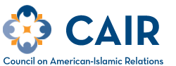 Council of American-Islamic Relations/CAIR-San Antonio