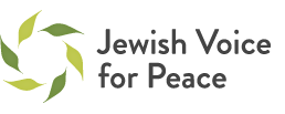 Jewish Voice for Peace- San Antonio Chapter