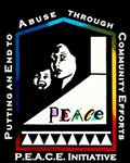 P.E.A.C.E. Initiative