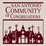 San Antonio Community of Congregations