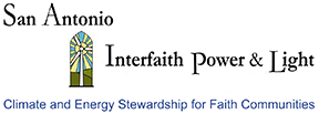 San Antonio Interfaith Power and Light