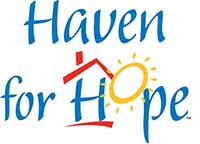 Haven for Hope Spiritual Services