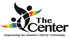 Pride Center of San Antonio