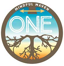 One Mindful Maven
