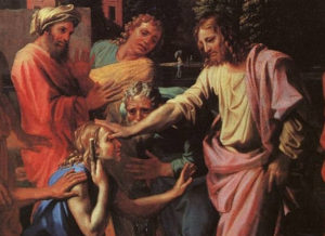Jesus-Heal-the-Blind-Man