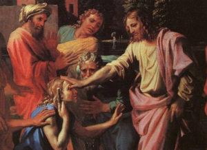 Jesus-Heal-the-Blind-Man
