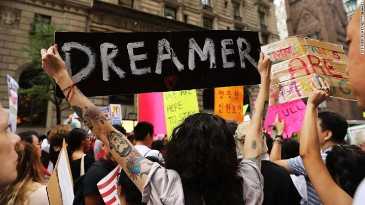 "Poem: ""Dream Deferred,"" by Langston Hughes"