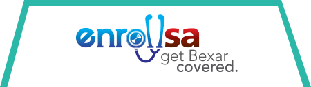 EnrollSA – Help your neighbors find health care coverage