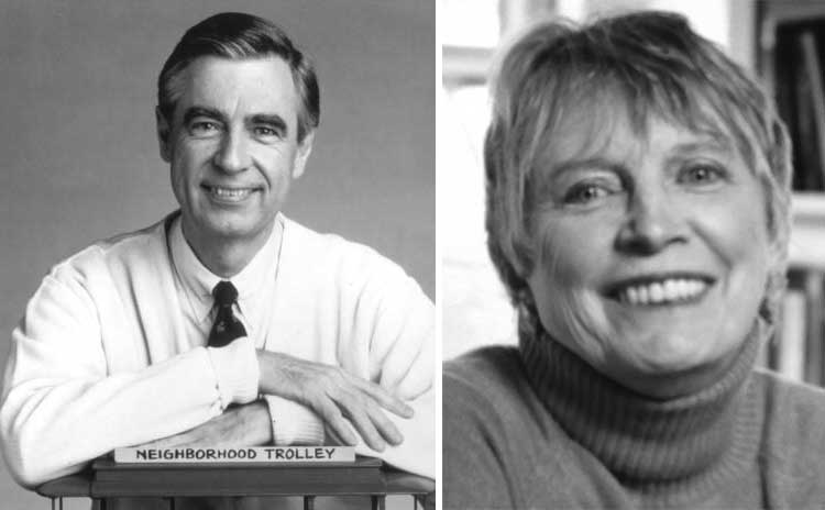 Happy Birthday To . . . Fred & Lois