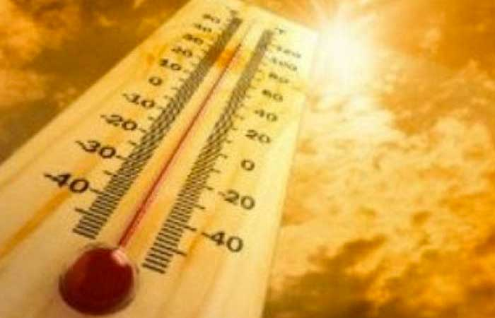 Action Alert: San Antonio Heat Wave Continues!