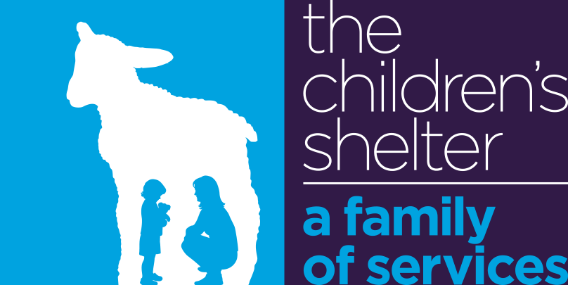 Children's Shelter Immediate Needs