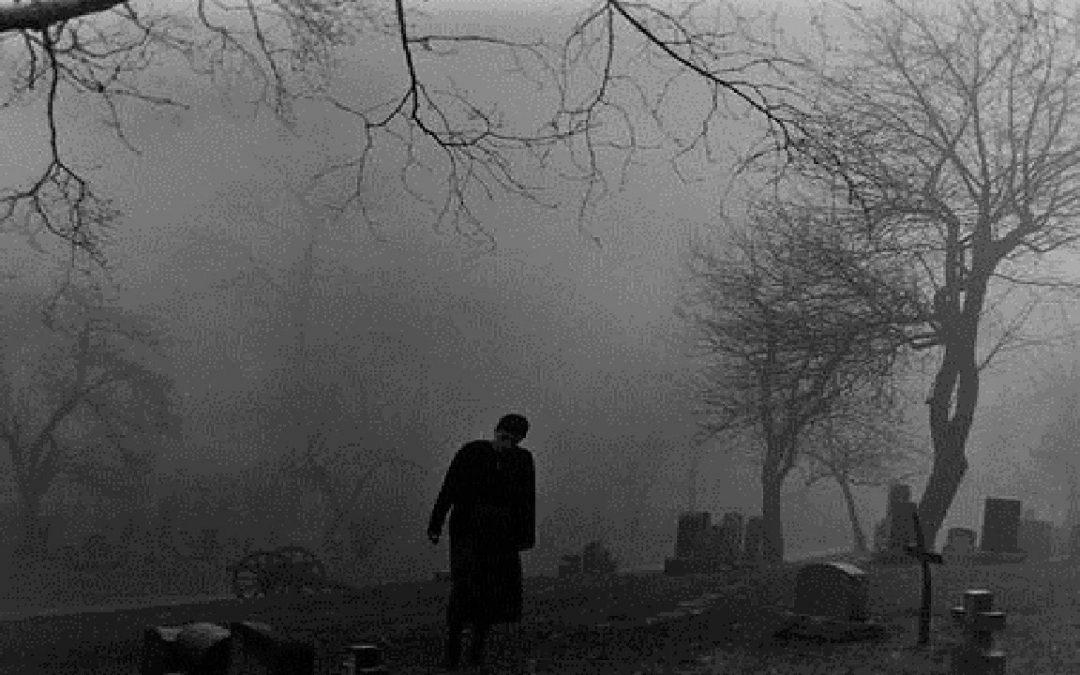 "Poem: ""Forgiveness,"" by John Greenleaf Whittier"