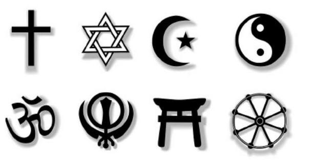 Interfaith Calendar: November, 2020