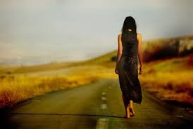 """Poem: """"The Journey,"""" by Mary Oliver"""