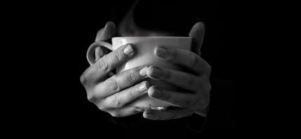 """Poem: """"He took a few cups of love,"""" by Muhammad Ali"""