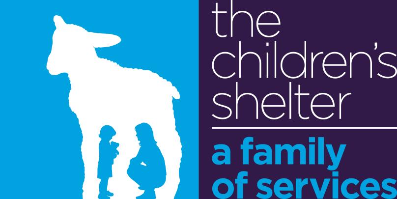 Children's Shelter Immediate Needs